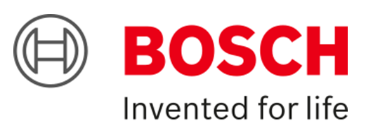 Bosch Healthcare