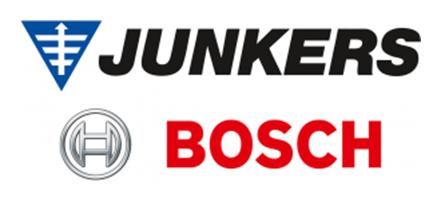 Bosch Termotechnik