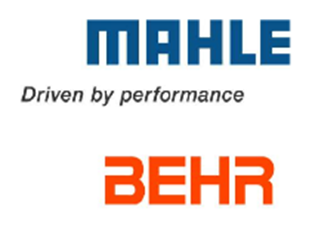 Mahle Behr